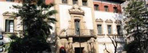 Los museos de la Regi�n de Murcia.