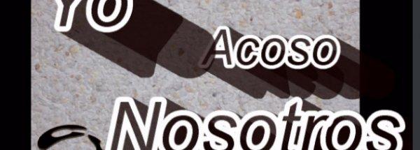 YO NOSOTROS NO