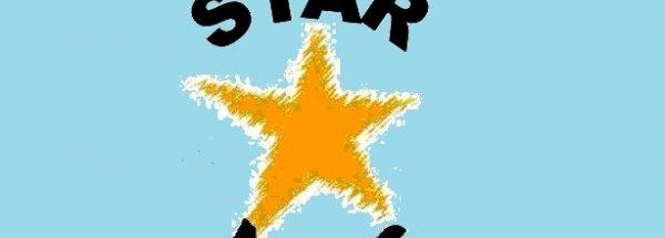 ¿Aún no conoces Star's News?