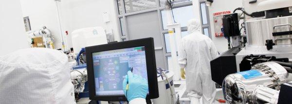 Si hablas de tecnología también hablas de medicina, ¿no?