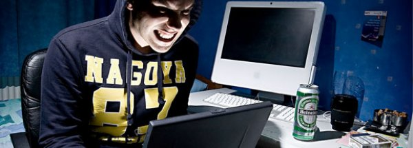 ¿CYBERBULLYING? NO LO DEJES PASAR