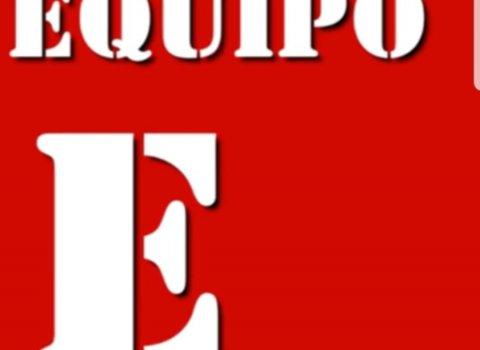 EQUIPO E