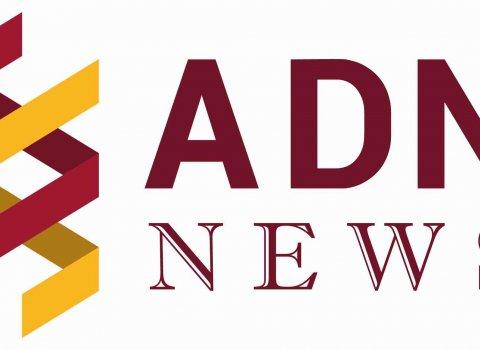 ADN News