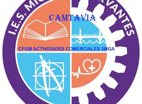 CAMTAVIA