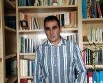 Antonio Jaranay, director del Ies Isaac Peral.