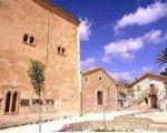 Colonia de Santa Eulalia. Foto de lugaresconhistoria.com